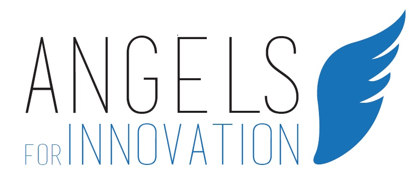 A4I Angels for Innovation